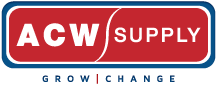 ACW Supply (formerly American Clay Works)